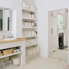 bathroom bathroom organizers bathroom mirrors built in bathroom