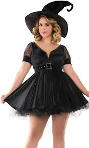 Size 3x Halloween Costumes Women U0027s Size Costumes Forplay