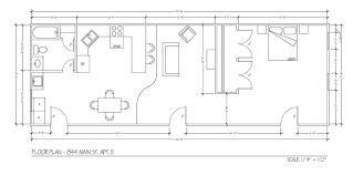 Industrial Loft Floor Plans Loft Apartment Floor Plans New On Great Modern Style Loft