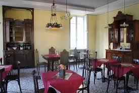 la sala da pranzo sala da pranzo photo de la seca antico albergo alzese pella