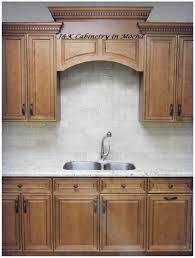 Kitchen Cabinets Showroom Wholesale Kitchen U0026 Bath Cabinets Showroom In Phoenix J U0026k