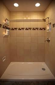 bathroom tile trim ideas outstanding tile trim design ideas marvellous shower tile trim
