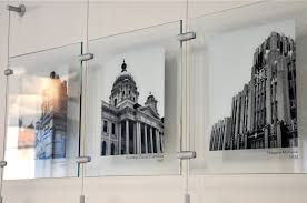 frameless picture hanging hanging solutions media finishings 315 385 0037