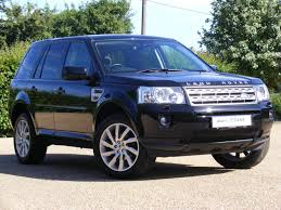 land rover 1999 freelander used 2012 land rover freelander 2 sd4 hse for sale in tonbridge