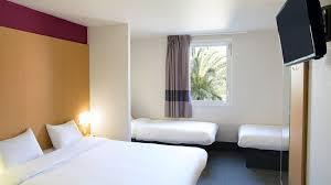 chambres d hotes martigues b b hôtel martigues port de bouc port de bouc voir les tarifs et