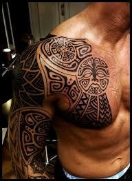 48 coolest polynesian designs polynesian designs