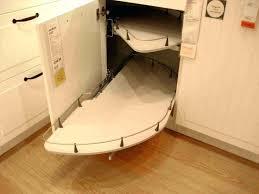 kitchen corner cabinet ideas kitchen corner drawer cabinet 3 drawer kitchen cabinet rootsrocks club