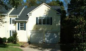 House Over Garage by Home Expansion Above Garage Home Addition Ideas