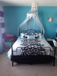 Diy Projects For Teenage Girls Room by Teen Girls Room Just Got This For My Soon To Be 13 Year Old Home
