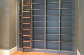 stickley bookcase for sale uncategorized stickley bookcase prominent stickley double door