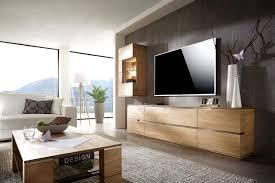 wohnzimmer trends trends wohnwand unruffled auf wohnzimmer ideen auch 5