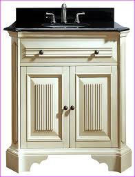 beautiful kitchen island 18 deep crosley furniture brown craftsman