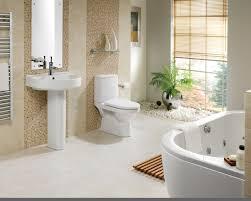 bathroom design pictures dgmagnets com