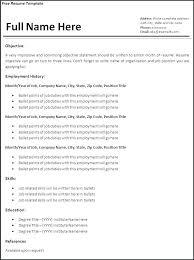 free resume template downloads australian free resume templates downloads free editable creative resume