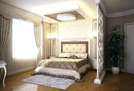 Lighting Fixtures For Bedroom Ceiling Bedroom Light Fixtures Bedroom Ing Lights Fixtures Bedroom