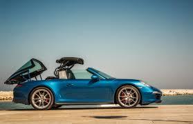 porsche targa 2015 2015 porsche 911 targa car photos catalog 2017