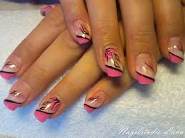 nail art whitby hours gallery nail art designs