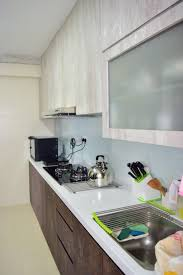 kitchen design hdb top 10 home designs as voted by 4 000 sg homeowners nestr