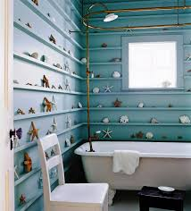 Decorate Bathroom Shelves Small Bathroom Shelves Bathroom Ideas Bathroom Ideas Also Bohemian