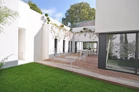 house for sale aix en provence emile garcin