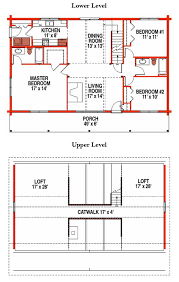 297 best floor plans images on pinterest architecture small