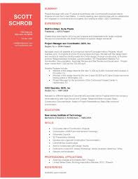 architectural draftsman resume template resume template architect