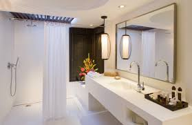 bathroom designs for small bathrooms latest bathroom designs