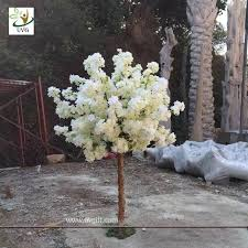 tree centerpieces uvg chr144 event table centerpieces artificial wedding tree with