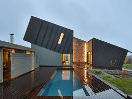 eco friendly houses information norwegian eco friendly house business insider