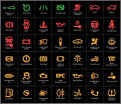 100 reviews car light sign meanings on www margojoyo com