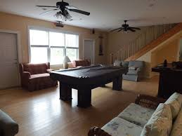 bethany beach holiday house huge beach home with 7 bedroom suites