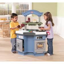 Little Tikes Kitchen Set by Pink Toy Kitchen Set Tags Extraordinary Little Tikes Kitchen
