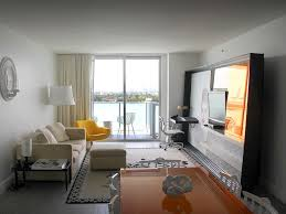 5 star mondrian south beach 2bed 2bath homeaway west avenue