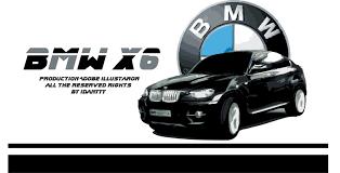 logo lexus vector images of bmw vector logo sc