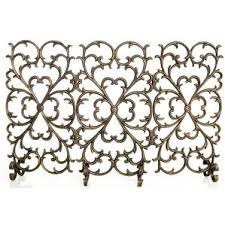 ornamental designs wayfair