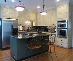 inspiration 80 kitchen island electrical outlet design ideas of