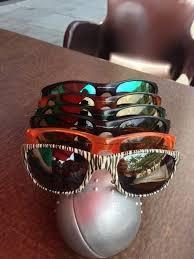 oakleys black friday black friday sale oakley sunglasses 4 1 louisiana bucket brigade