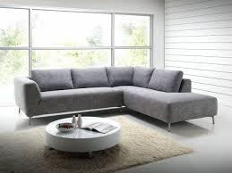 canapé ultra confortable exquis lit confortable liée à articles with canape lit tres