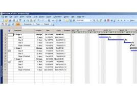 project planning tools excel project plan template excel 2013