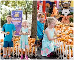 kansas city halloween events things to do in kansas city great pumpkin fest at worlds of fun