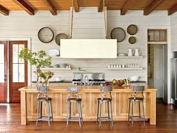 my home interior the three things i wish someone had told me before i used shiplap