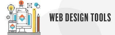 online design tools best online web design tools for websites resellerclub blog
