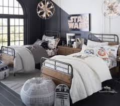 Request Pottery Barn Catalog Rooms Pottery Barn Kids