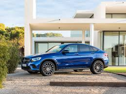 glc mercedes 2014 mercedes glc coupe 2017 pictures information specs