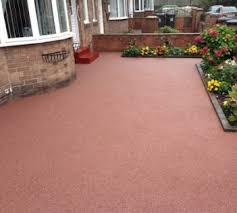 pavimentazione giardino prezzi pavimenti in resina opinioni e costi al metro quadro