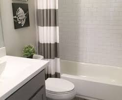 grey bathrooms decorating ideas best grey bathroom decor ideas on half bathroom