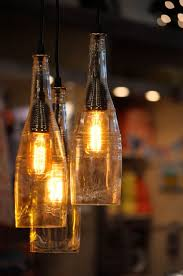 Creative Lighting Ideas Edison Bulb Light Ideas 22 Floor Pendant Table Ls Recycled