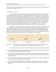 deck officer study guide report contents producing transportation data products from the