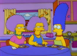 Simpsons Treehouse Of Horror I - watch the simpsons episode 405 u2013 treehouse of horror iii online