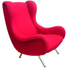 Red Bedroom Chairs | wonderful accent chair for bedroom red bedroom chairs homes